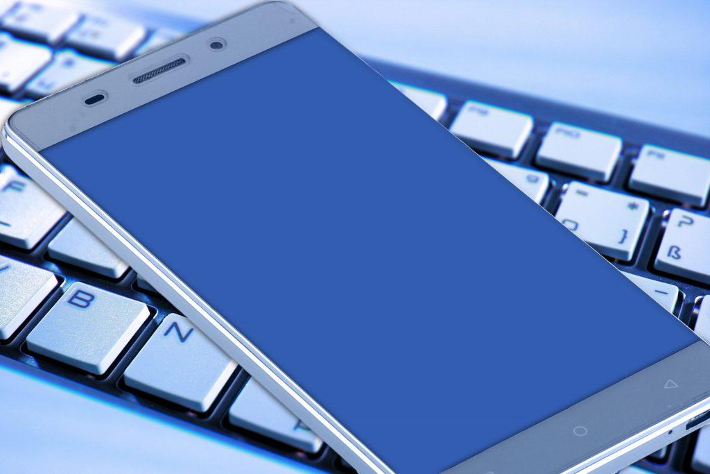 Existen aplicaciones móviles de la rueda de la vida mandala pdf coaching mejores couching